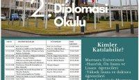 2.Siyaset ve Diplomasi Okulu
